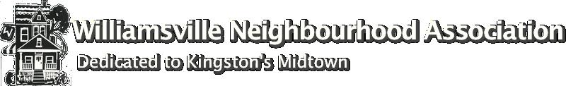 Williamsville Neighbourhood